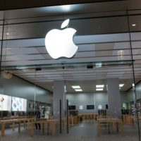 Apple 5 years investment plan will bring  surplus cash back to USA