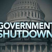 US Shutdown: What that means for the rest of the world?