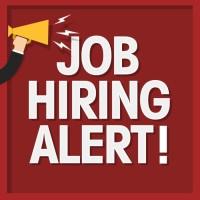 Vacancies in Pakistan | 2018