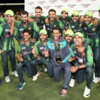 Number 1, Squad wrapped up with esteem in T20: amid shoddy show in ODI