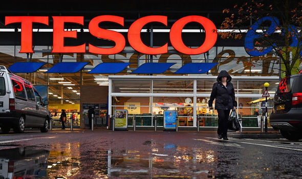 tesco-jobs-822278.jpg