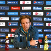 Its time to part ways from International Cricket: ABD