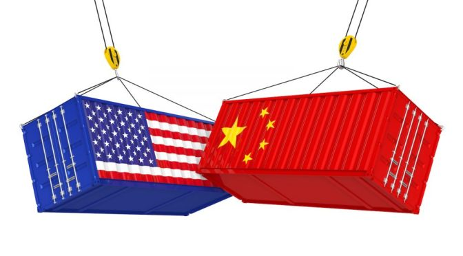 Where US-China trade war heading towards for end consumer?