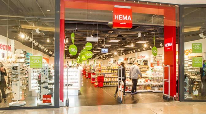 Alibaba & Hema sharing technology to transform Beijing as 'city of new retail'