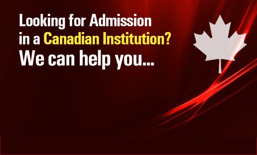 Study Canada.jpg