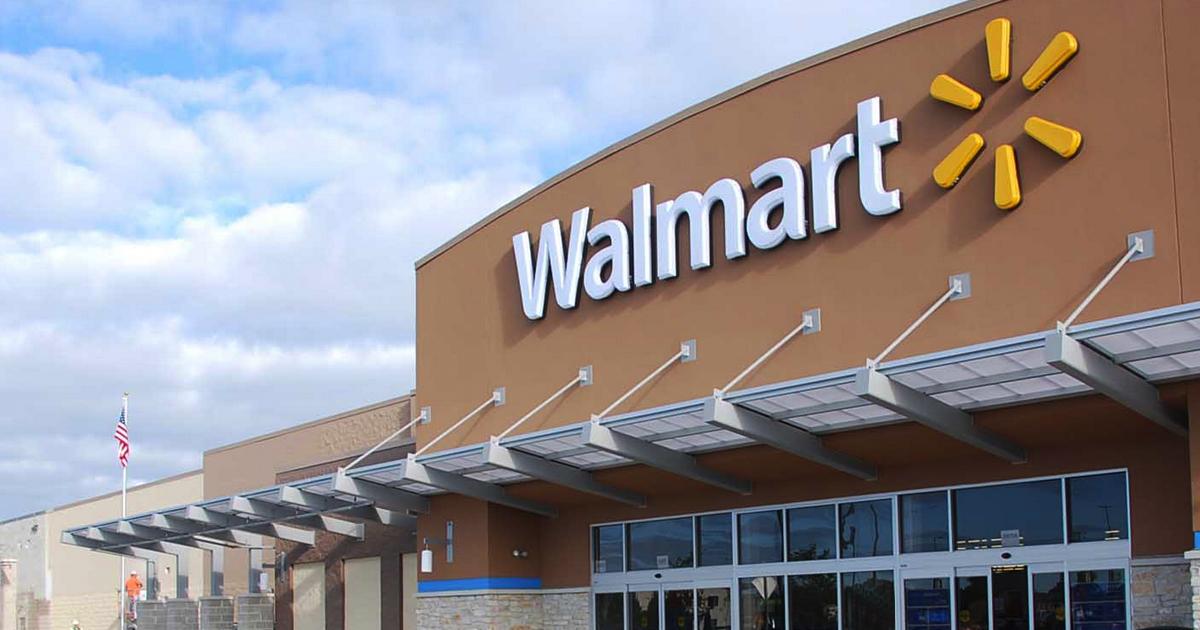 walmart_store_front.jpg