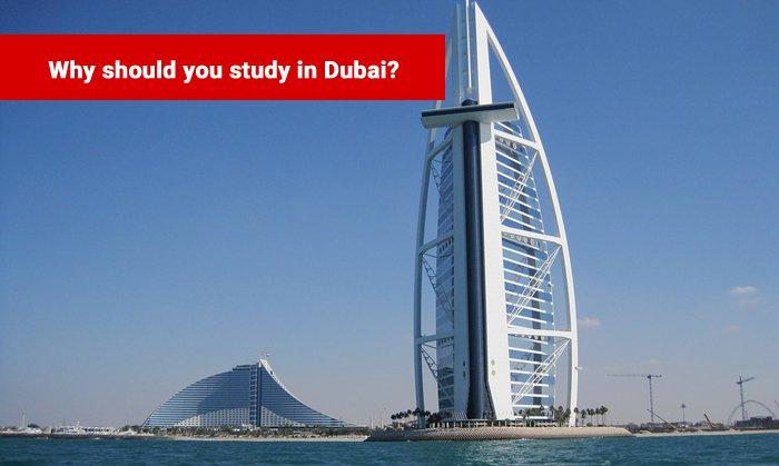 Why-study-in-Dubai
