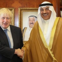 Boris should be repentant for his remarks against Muslim women referring them to 'Letter box & Bank robbers'