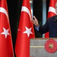 Turkey to shun US electronics including I-Phone (7.1 m users in Turkey) punitive amid rising trade tensions