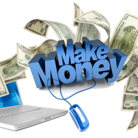 Earn instant money start now