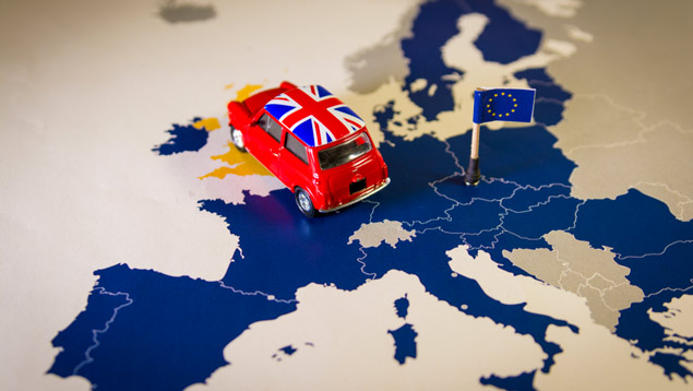 brexit-hr-questions