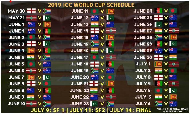 icc-schedule