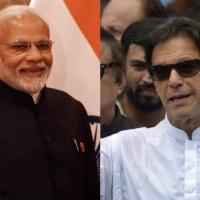 Pakistan accepted Modi's request to open airspace: Aviation