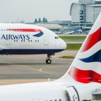 British Airways fined $230 under Data laws: EU courts