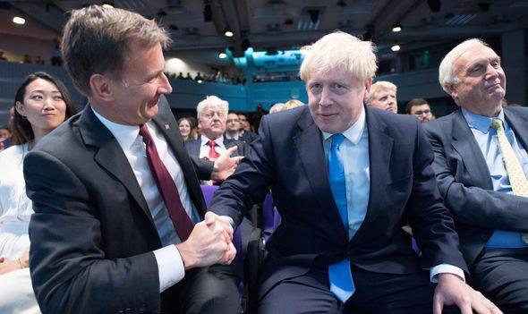 Queen approves Borris Request to suspend Parliament, Brexit inclines towards no-deal option