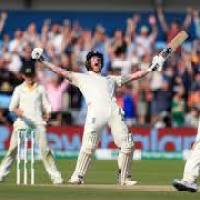 Ben Stokes sailed out England ship miracally, Test cricket is alive: Ashes