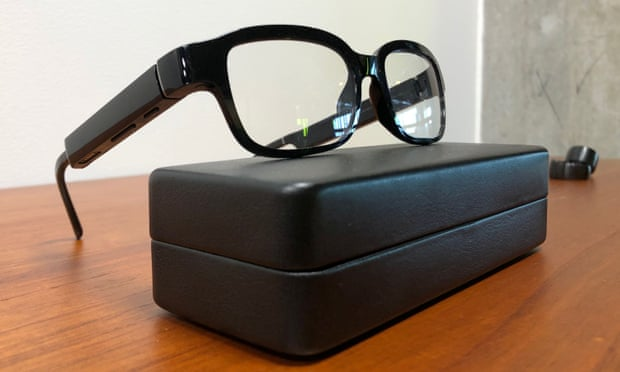 Tech News, Amazon took Io T forward: Gadgets revealed