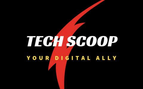 Trending Business Scoops- Your Digital Ally