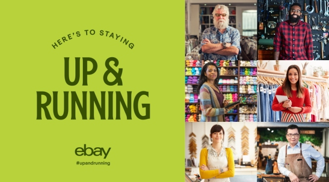 Why its a best time to open a store on eBay?